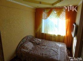 Аренда 4-комнатной квартиры, Красноярский край, Ачинск, 3, фото №3