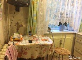 Продажа 2-комнатной квартиры, Вологодская обл., Вологда, улица Чернышевского, 80, фото №1