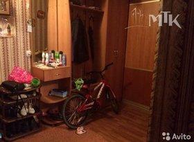 Продажа 2-комнатной квартиры, Вологодская обл., Вологда, улица Чернышевского, 80, фото №5