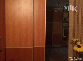 Продажа 2-комнатной квартиры, Вологодская обл., Вологда, улица Чернышевского, 80, фото №7