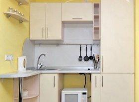 Аренда 1-комнатной квартиры, Новосибирская обл., Новосибирск, проспект Дзержинского, 33, фото №1