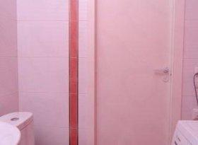 Аренда 1-комнатной квартиры, Новосибирская обл., Новосибирск, проспект Дзержинского, 33, фото №2