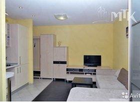 Аренда 1-комнатной квартиры, Новосибирская обл., Новосибирск, проспект Дзержинского, 33, фото №4