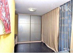 Аренда 1-комнатной квартиры, Новосибирская обл., Новосибирск, проспект Дзержинского, 33, фото №5