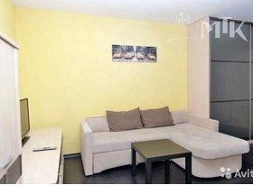 Аренда 1-комнатной квартиры, Новосибирская обл., Новосибирск, проспект Дзержинского, 33, фото №6