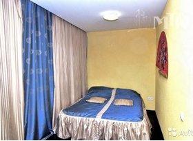 Аренда 1-комнатной квартиры, Новосибирская обл., Новосибирск, проспект Дзержинского, 33, фото №7