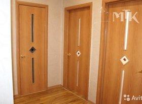 Продажа 1-комнатной квартиры, Пензенская обл., Светлая улица, 6, фото №4