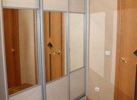 Продажа 1-комнатной квартиры, Пензенская обл., Светлая улица, 6, фото №5