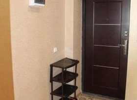 Продажа 1-комнатной квартиры, Пензенская обл., Светлая улица, 6, фото №6