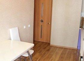 Продажа 1-комнатной квартиры, Пензенская обл., Светлая улица, 6, фото №7