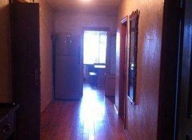 Аренда 4-комнатной квартиры, Тюменская обл., Тюмень, улица Мельникайте, 69, фото №1