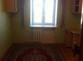 Аренда 4-комнатной квартиры, Тюменская обл., Тюмень, улица Мельникайте, 69, фото №6