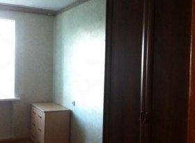 Аренда 4-комнатной квартиры, Тюменская обл., Тюмень, улица Мельникайте, 69, фото №7