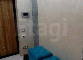 Аренда 4-комнатной квартиры, Ханты-Мансийский АО, Сургут, проспект Ленина, 25, фото №4