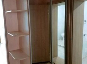 Аренда 4-комнатной квартиры, Марий Эл респ., Волжск, Советская улица, 9, фото №3