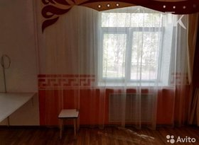 Аренда 4-комнатной квартиры, Марий Эл респ., Волжск, Советская улица, 9, фото №5