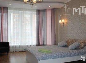 Аренда 3-комнатной квартиры, Еврейская Аобл, Биробиджан, улица Димитрова, 19, фото №1