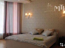 Аренда 3-комнатной квартиры, Еврейская Аобл, Биробиджан, улица Димитрова, 19, фото №2