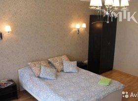 Аренда 3-комнатной квартиры, Еврейская Аобл, Биробиджан, улица Димитрова, 19, фото №3