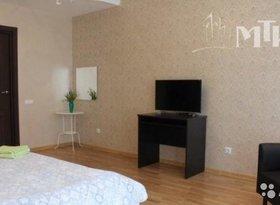 Аренда 3-комнатной квартиры, Еврейская Аобл, Биробиджан, улица Димитрова, 19, фото №4