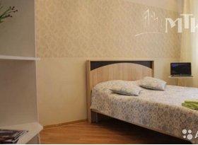 Аренда 3-комнатной квартиры, Еврейская Аобл, Биробиджан, улица Димитрова, 19, фото №6