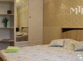 Аренда 3-комнатной квартиры, Еврейская Аобл, Биробиджан, улица Димитрова, 19, фото №7