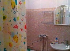 Аренда 3-комнатной квартиры, Бурятия респ., Улан-Удэ, улица Хоца Намсараева, фото №1