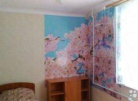 Аренда 3-комнатной квартиры, Бурятия респ., Улан-Удэ, улица Хоца Намсараева, фото №2