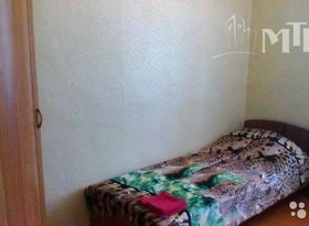 Аренда 3-комнатной квартиры, Бурятия респ., Улан-Удэ, улица Хоца Намсараева, фото №4