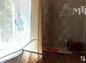 Аренда 3-комнатной квартиры, Бурятия респ., Улан-Удэ, улица Хоца Намсараева, фото №6