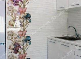 Аренда 1-комнатной квартиры, Новосибирская обл., Новосибирск, проспект Дзержинского, 28, фото №1