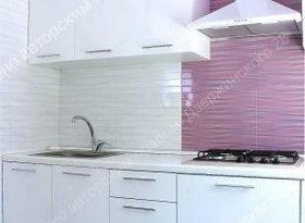 Аренда 1-комнатной квартиры, Новосибирская обл., Новосибирск, проспект Дзержинского, 28, фото №2