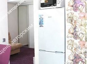 Аренда 1-комнатной квартиры, Новосибирская обл., Новосибирск, проспект Дзержинского, 28, фото №3
