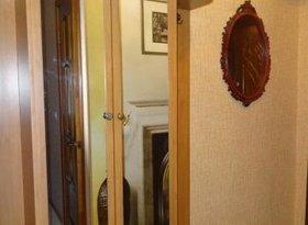 Аренда 2-комнатной квартиры, Тульская обл., Новомосковск, уч5, фото №5