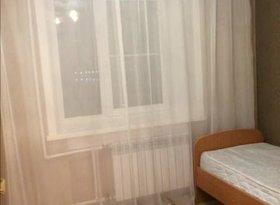 Аренда 4-комнатной квартиры, Иркутская обл., Усть-Кут, улица Реброва-Денисова, 3, фото №6