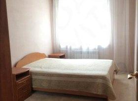 Аренда 4-комнатной квартиры, Иркутская обл., Усть-Кут, улица Реброва-Денисова, 3, фото №7