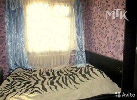 Аренда 2-комнатной квартиры, Новосибирская обл., Новосибирск, улица Есенина, 55/1, фото №1