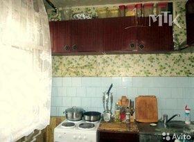 Аренда 2-комнатной квартиры, Новосибирская обл., Новосибирск, улица Есенина, 55/1, фото №2