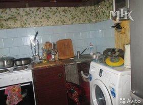 Аренда 2-комнатной квартиры, Новосибирская обл., Новосибирск, улица Есенина, 55/1, фото №3