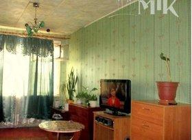 Аренда 2-комнатной квартиры, Новосибирская обл., Новосибирск, улица Есенина, 55/1, фото №4