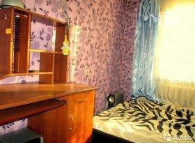 Аренда 2-комнатной квартиры, Новосибирская обл., Новосибирск, улица Есенина, 55/1, фото №5