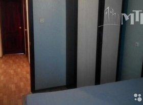 Аренда 3-комнатной квартиры, Хакасия респ., Абакан, улица Некрасова, 12, фото №1