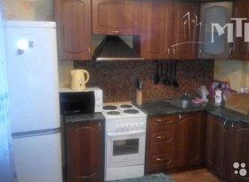 Аренда 3-комнатной квартиры, Хакасия респ., Абакан, улица Некрасова, 12, фото №3