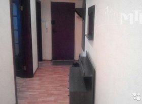Аренда 3-комнатной квартиры, Хакасия респ., Абакан, улица Некрасова, 12, фото №5