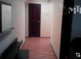 Аренда 3-комнатной квартиры, Хакасия респ., Абакан, улица Некрасова, 12, фото №6