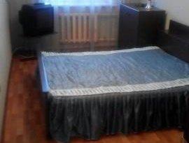 Аренда 3-комнатной квартиры, Хакасия респ., Абакан, улица Некрасова, 12, фото №7