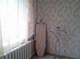 Аренда 4-комнатной квартиры, Алтайский край, Белокуриха, улица Академика Мясникова, 26, фото №1