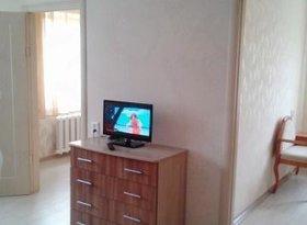 Аренда 4-комнатной квартиры, Алтайский край, Белокуриха, улица Академика Мясникова, 26, фото №3