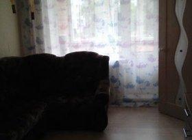Аренда 4-комнатной квартиры, Алтайский край, Белокуриха, улица Академика Мясникова, 26, фото №4