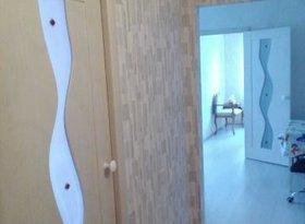 Аренда 4-комнатной квартиры, Алтайский край, Белокуриха, улица Академика Мясникова, 26, фото №6